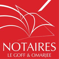 Office Notarial Le Goff – Omarjee et Associés